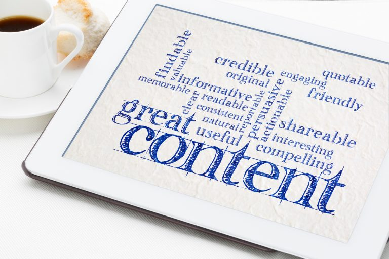 Why You Should Solve Your Prospects' Biggest Problems with Content