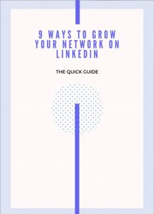 Free Linkedin pdf