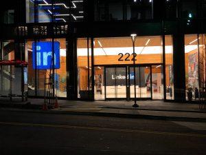 linkedin-storefront