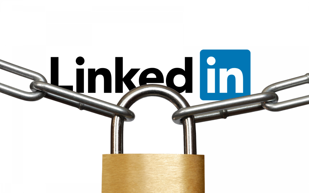 How Long Can You Exploit Invites By Email Before LinkedIn Locks Your Account?